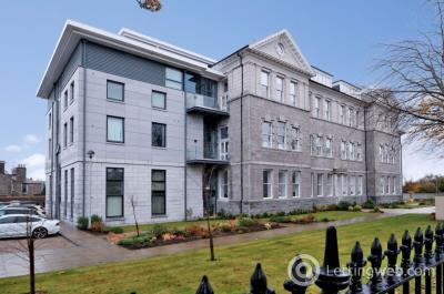 Property to rent in Apartment 28 Gordondale House, Gordondale Road, Aberdeen AB15 5LZ