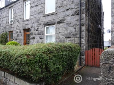 Property to rent in 133 North Deeside Road, Peterculter, AB14 0RR