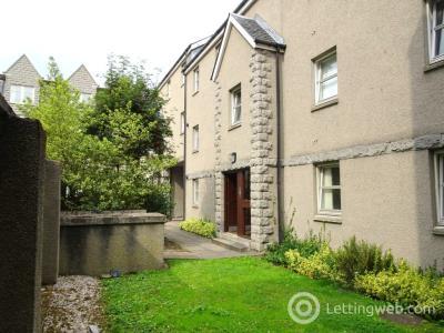 Property to rent in Mountview Gardens, Rosemount