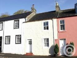 Property to rent in Low Barholm