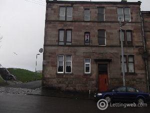 Property to rent in Murdieston Street