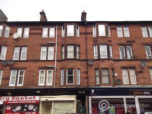 Property to rent in Broomlands Street