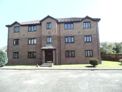 Property to rent in Burnside Grove
