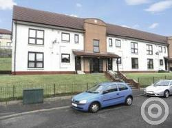 Property to rent in Moorfoot Avenue