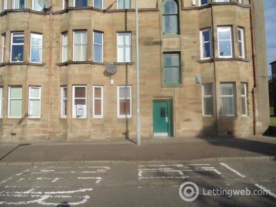 Property to rent in Ferguslie