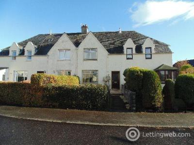 Property to rent in Elm Road