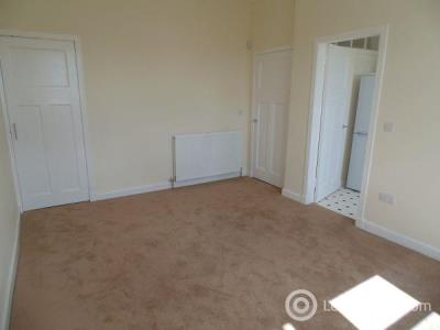 Property to rent in Graham Street