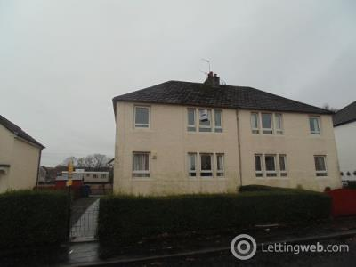 Property to rent in Lounsdale Drive