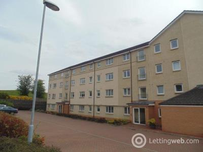 Property to rent in Loch Place