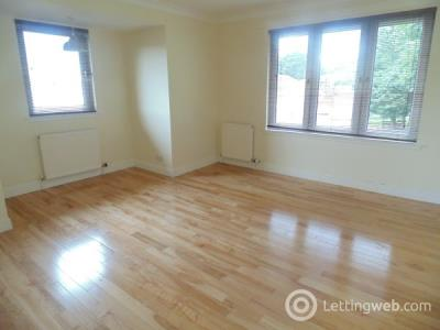 Property to rent in Ingleby Court