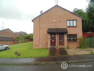 Property to rent in Hillfoot