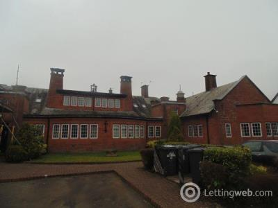 Property to rent in The Old School