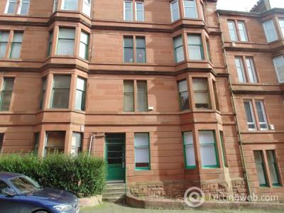 Property to rent in Townhead Terrace