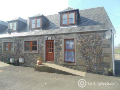 Property to rent in Pannel Farm Cottages