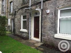 Property to rent in Main Street