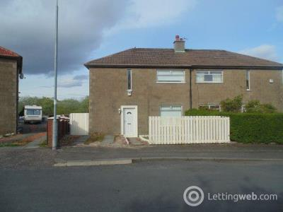 Property to rent in Bardrain Road