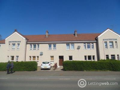 Property to rent in Gallowhill Road