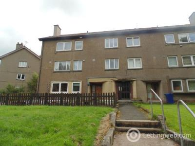 Property to rent in Fulbar Road