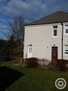 Property to rent in Loch Road