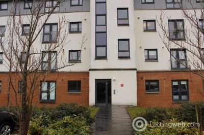 Property to rent in Kincaid Court