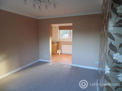 Property to rent in McKay Crescent