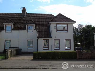 Property to rent in Hillview Road