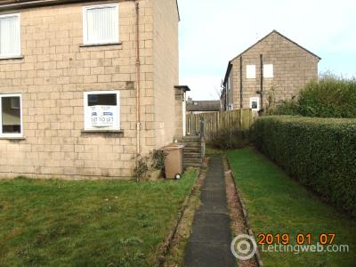 Property to rent in Elm Drive