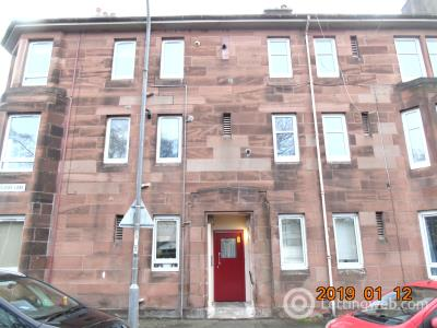 Property to rent in Fulbar Lane