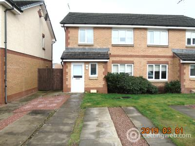 Property to rent in Spey Place
