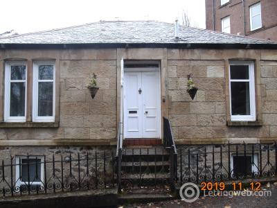 Property to rent in Burnbrae Cottage