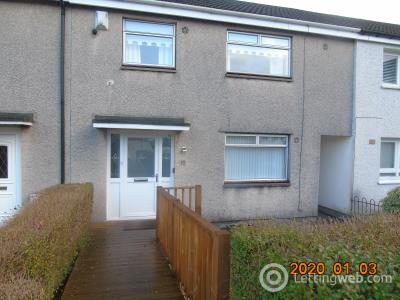 Property to rent in Broom Place