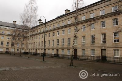 Property to rent in St Andrews Square
