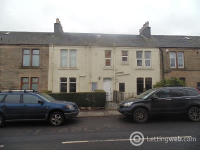 Property to rent in Easwald Bank