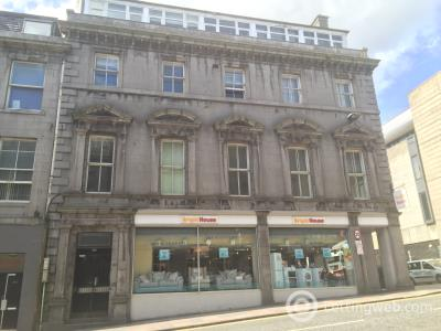 Property to rent in 22E MARKET STREET