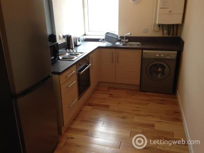 Property to rent in PALMERSTON ROAD