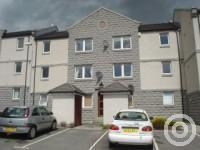 Property to rent in DENWOOD