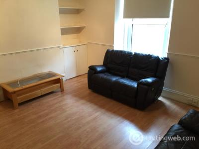 Property to rent in ASHVALE PLACE