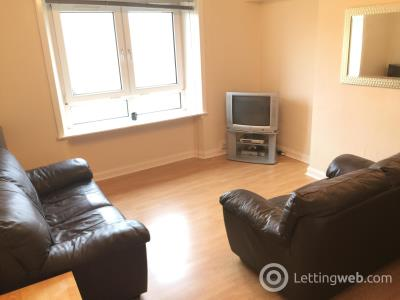 Property to rent in SEATON AVENUE