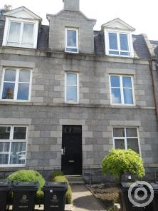 Property to rent in PITSTRUAN PLACE