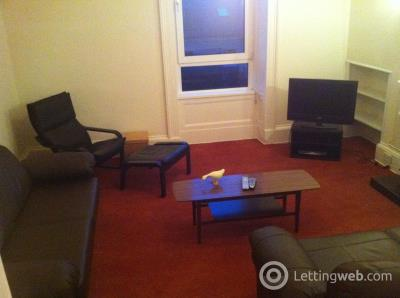 Property to rent in WATSON STREET