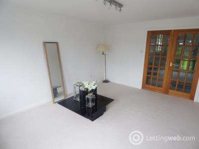 Property to rent in Greenrigg Road    Cumbernauld