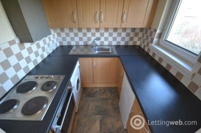 Property to rent in Barbeth Road    Cumbernauld