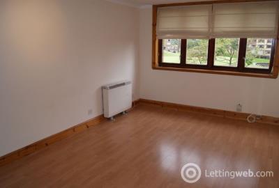 Property to rent in Braehead Road  Kildrum  Cumbernauld