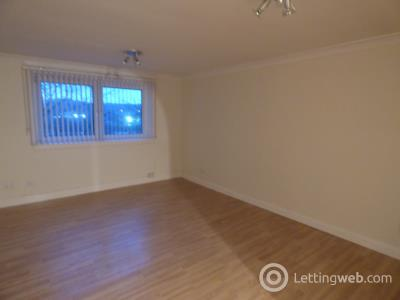 Property to rent in Greenrigg Road    Cumbernauld