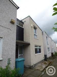 Property to rent in Fleming Road  Seafar  Cumbernauld