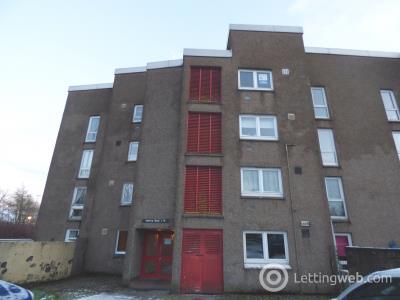 Property to rent in Ivanhoe Road  Greenfaulds  Cumbernauld