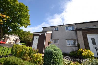 Property to rent in Cumbernauld Village    Cumbernauld
