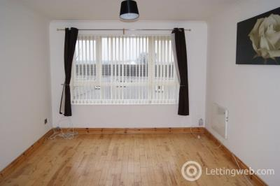 Property to rent in Melrose Road  Greenfaulds   Cumbernauld