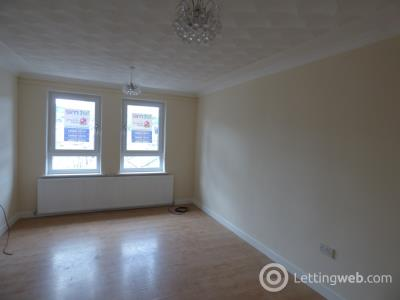 Property to rent in Market Close     Kilsyth