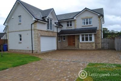 Property to rent in Craigend Road, Cumbernauld, North Lanarkshire, G67 4JX